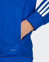 adidas Veste de présentation Tiro 19