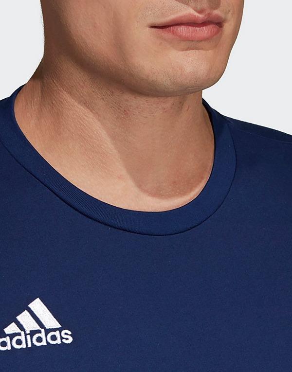 verfügbar Gutscheincode neue Kollektion adidas t shirt tiro