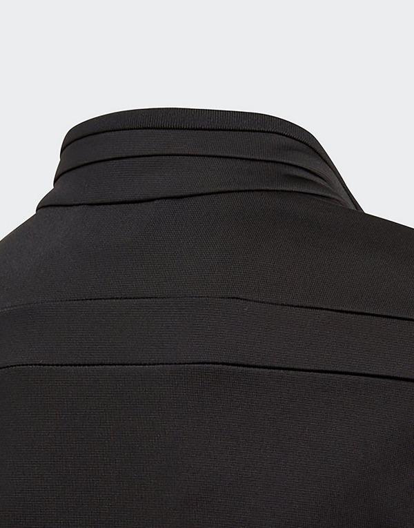 adidas Performance Tiro 19 Polyester Track Top