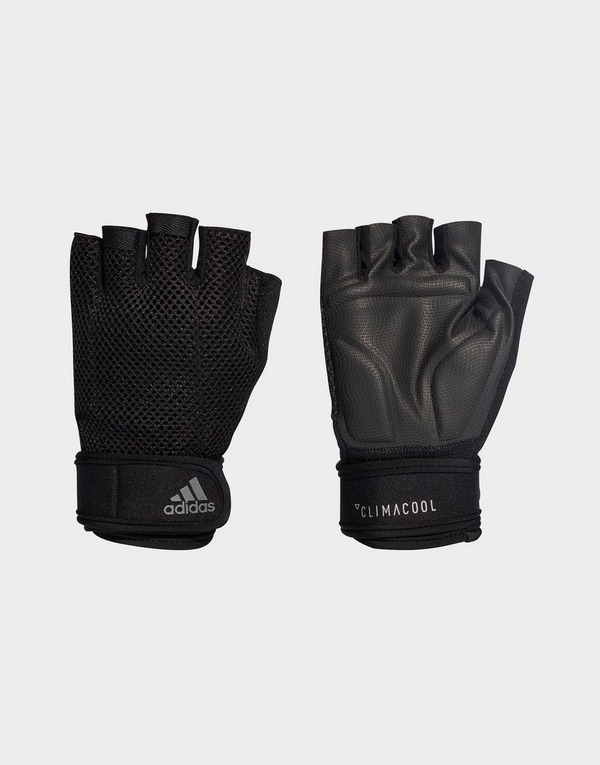 adidas Performance Training Climacool Gloves