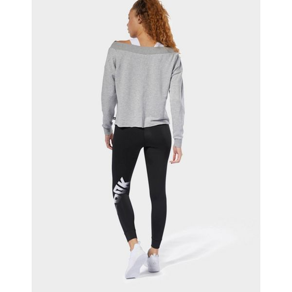 REEBOK Cardio Lux Bold Tights