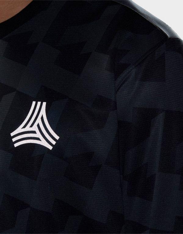 adidas Performance TAN Jersey
