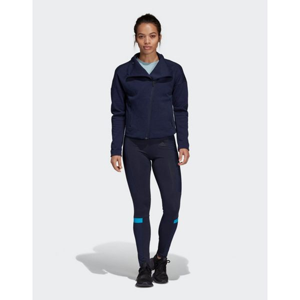 adidas Performance Heartracer Jacket