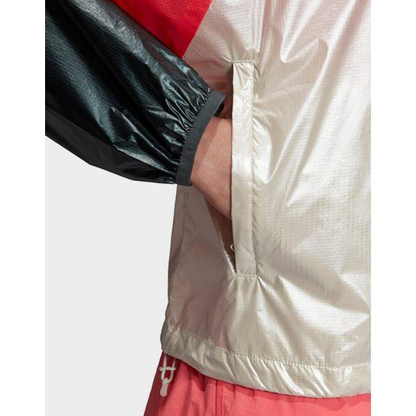 adidas Atheltics Athletics Pack W.N.D. Jacket