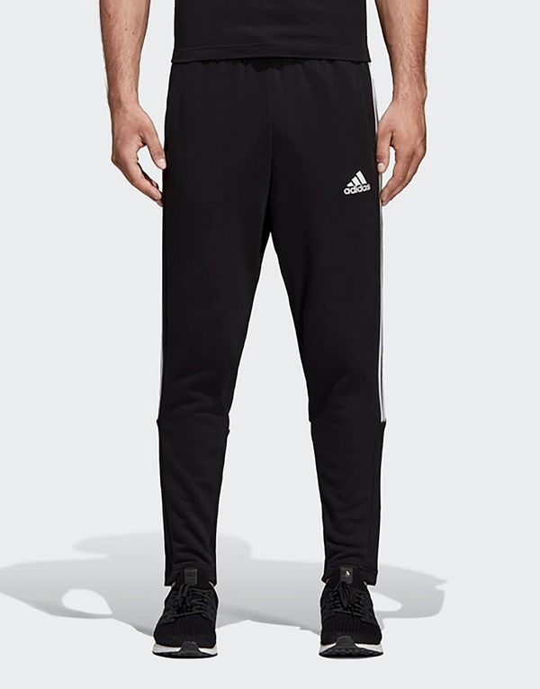 huge discount c6db2 8a600 ADIDAS Must Haves 3-Stripes Tiro Joggers   JD Sports