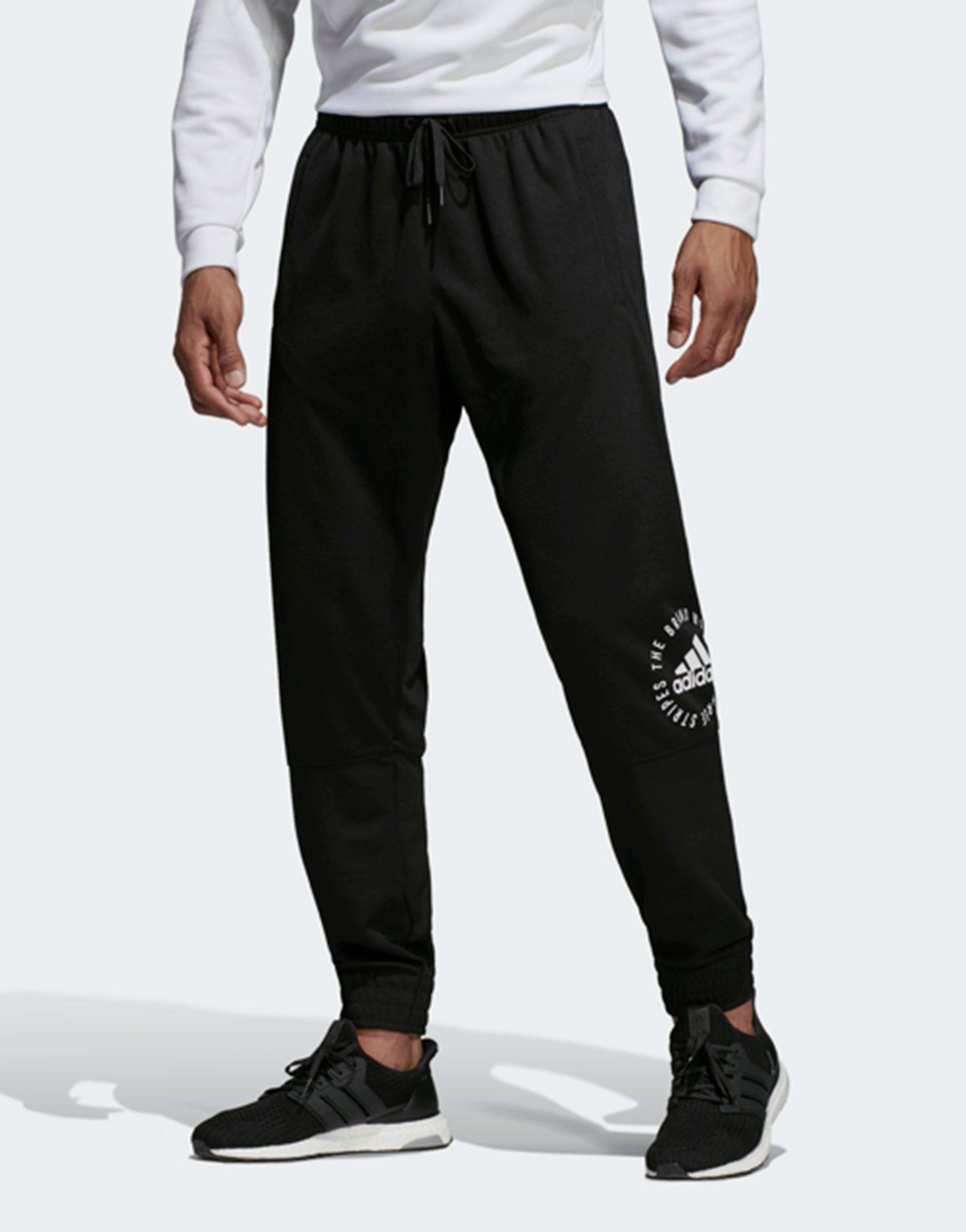 Adidas Originals Superstar Track Pants Junior from Jd Sports on 21 Buttons