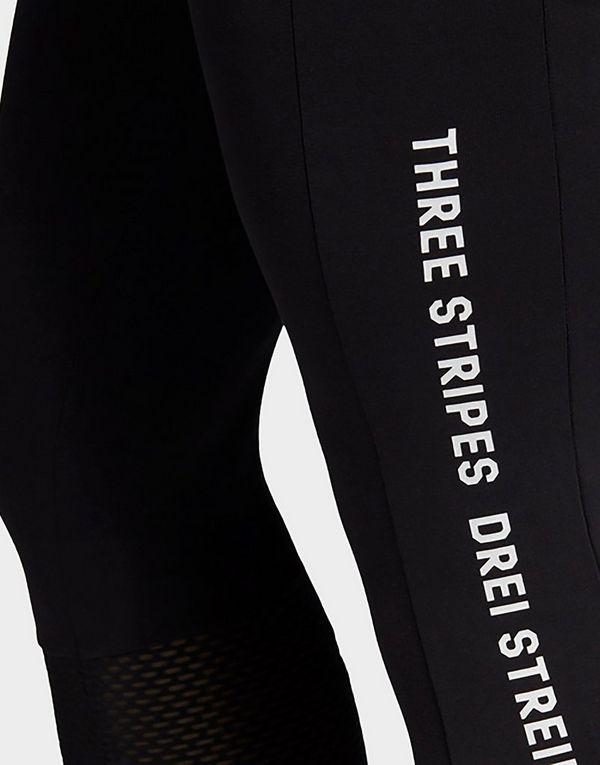 adidas Performance Sport ID Mesh Tights
