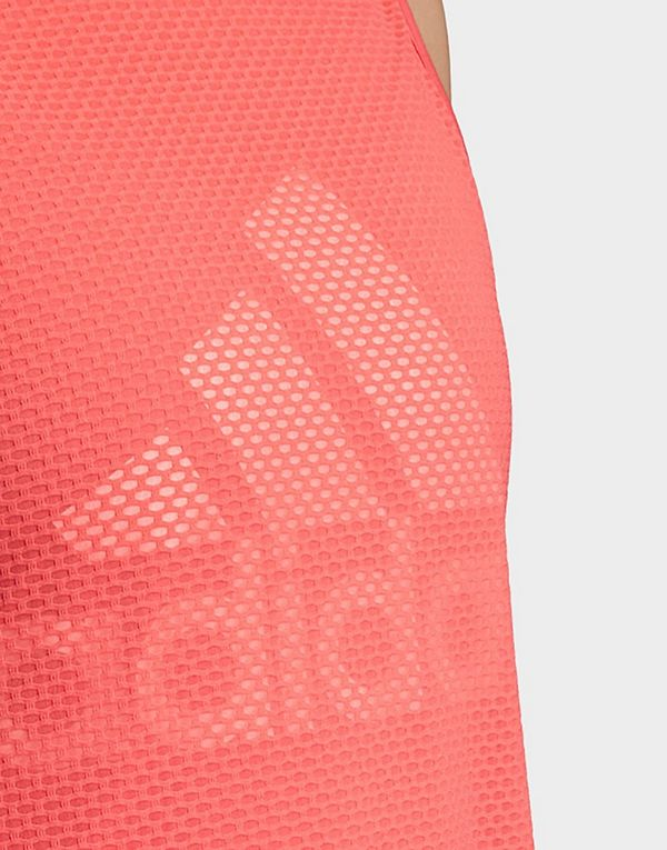 adidas Performance Sport ID Dress