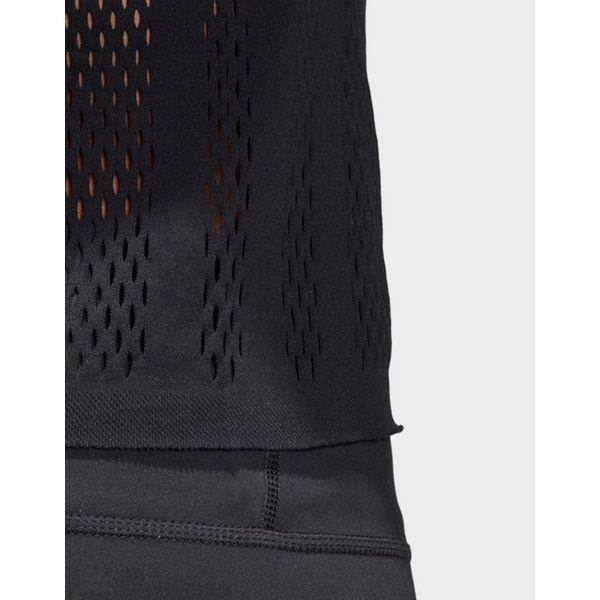 adidas Performance Warp Knit Tee