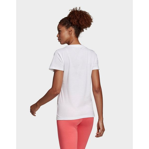 adidas Atheltics Essentials Linear T-Shirt