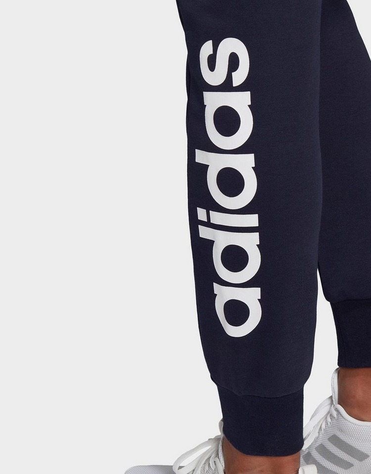 adidas Essentials Linear Joggers