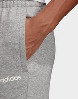 adidas Essentials Solid Joggers
