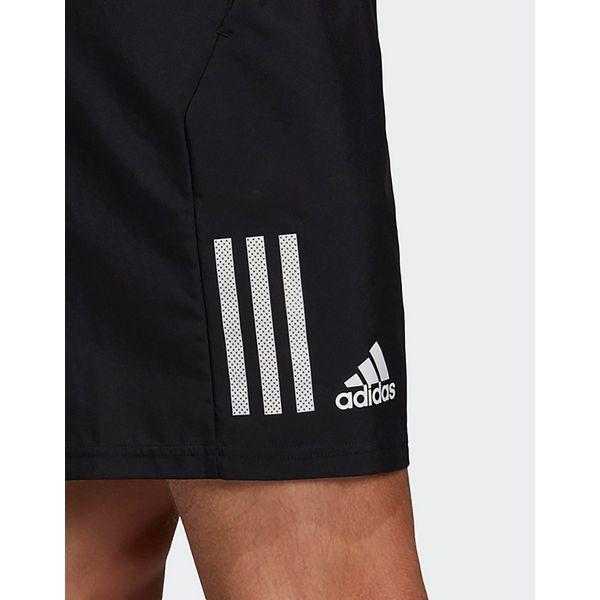 ed1b1a6fcc7 ADIDAS Club 3-Stripes 9-Inch Shorts   JD Sports