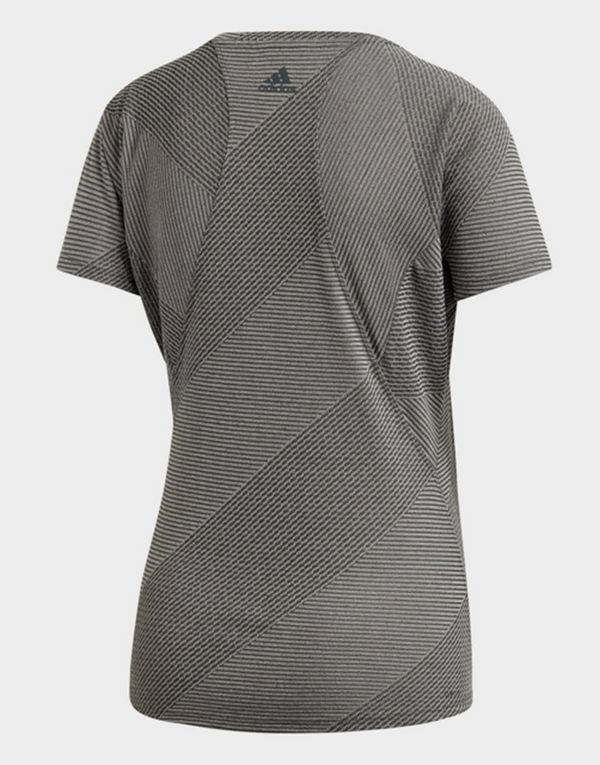 adidas Performance Jacquard T-Shirt