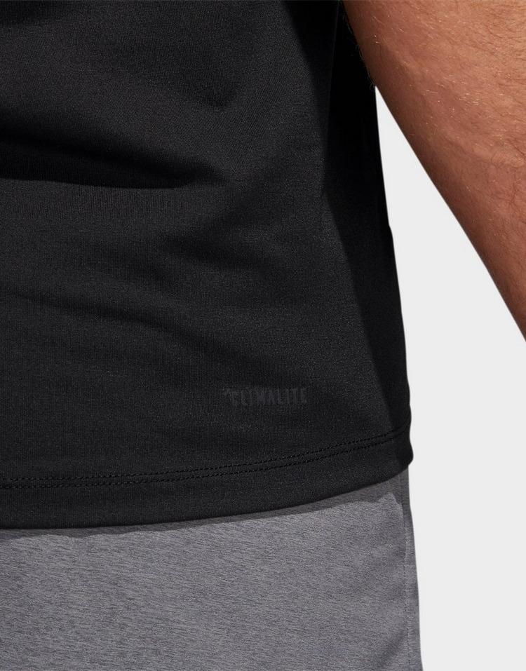 adidas Performance FreeLift Sport Prime Lite Trainingsshirt