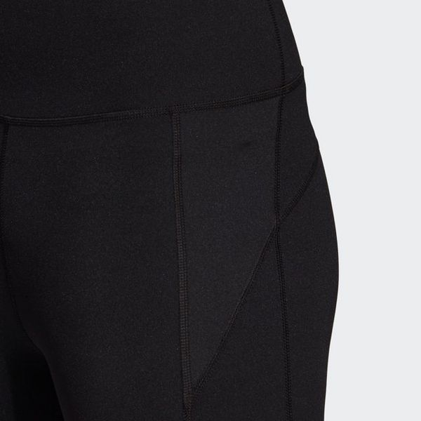 9ed8248a908089 adidas Performance Believe This Chill High-Rise 7/8 Leggings | JD Sports