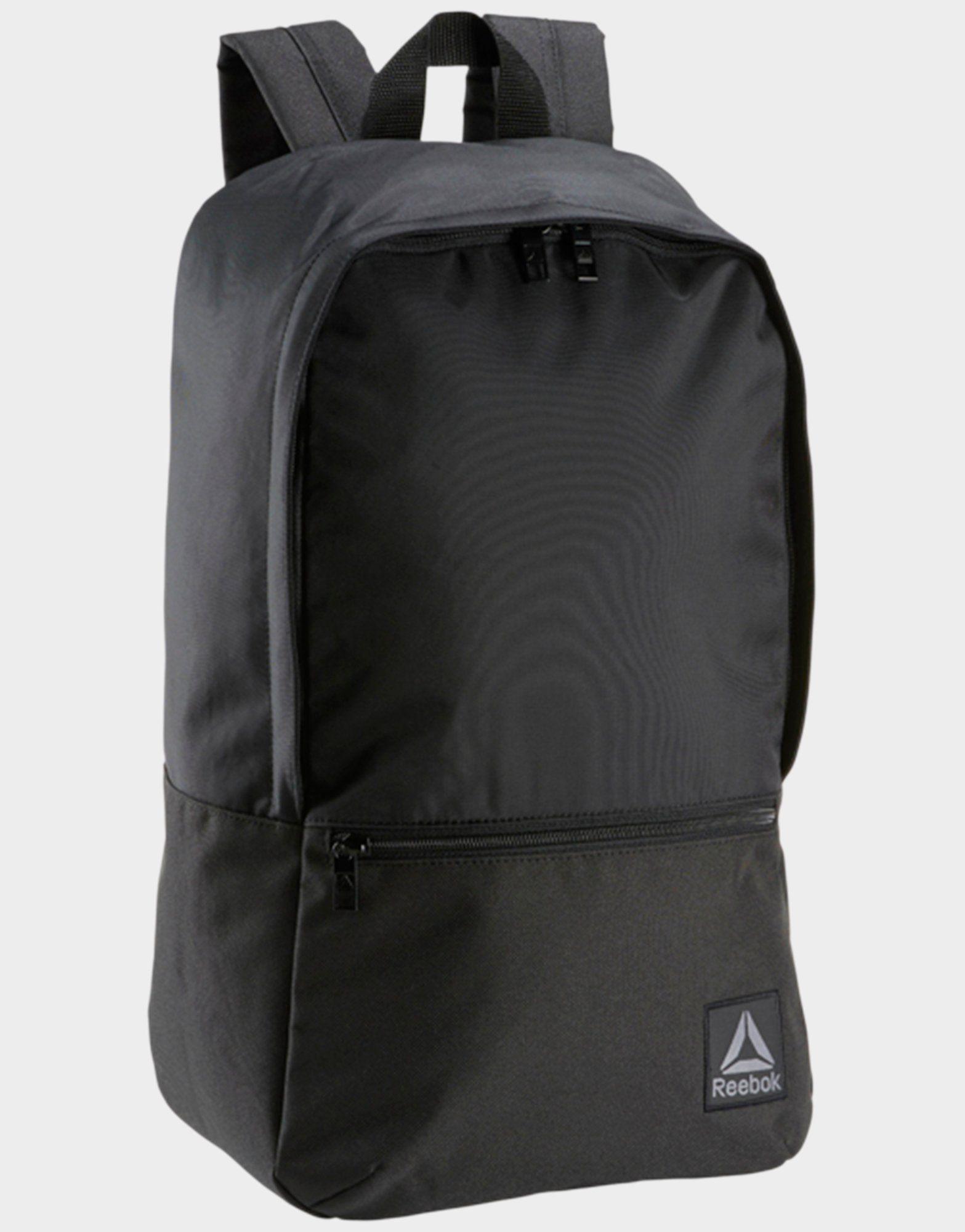 REEBOK Style Foundation Backpack
