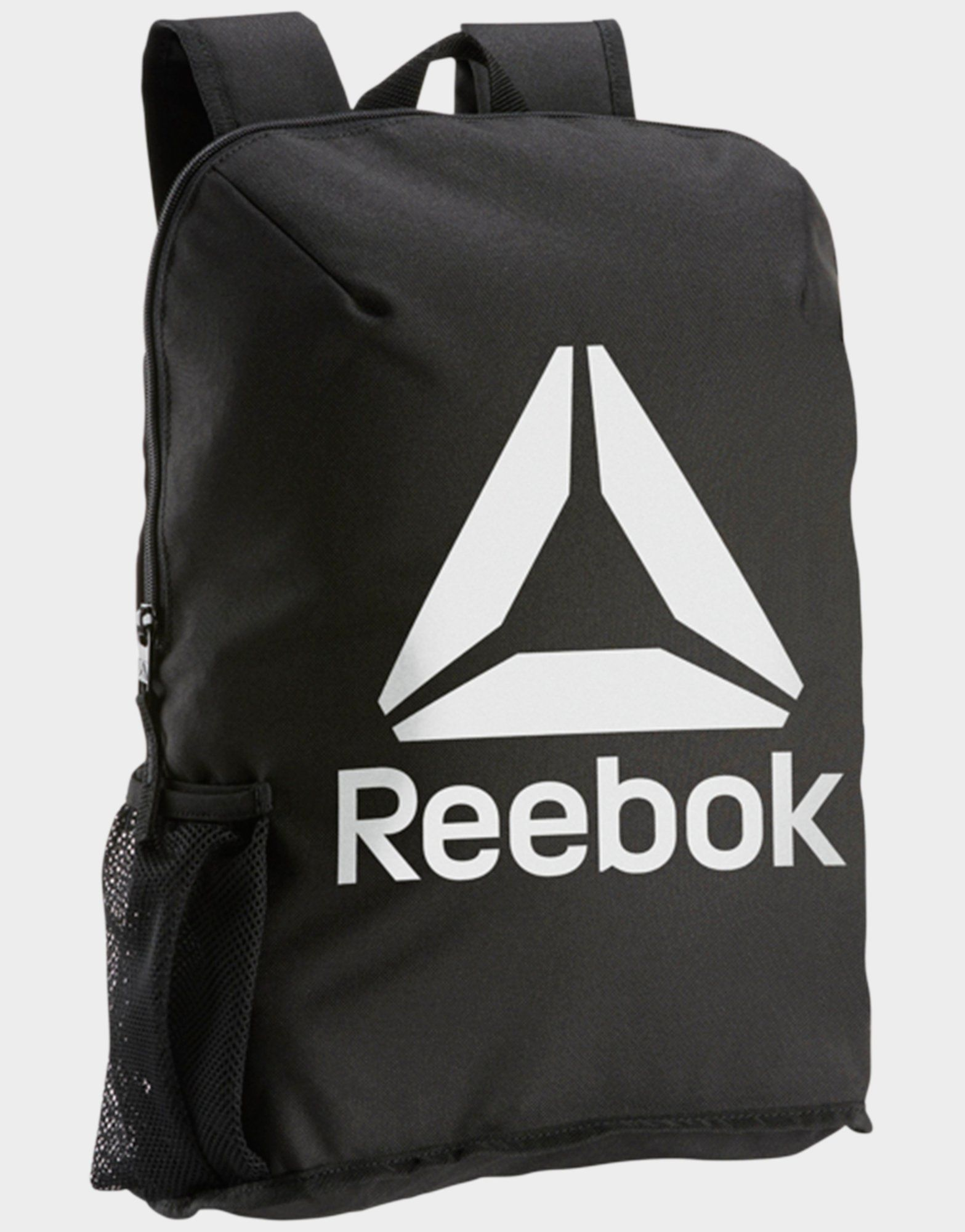 REEBOK Active Core Backpack Small