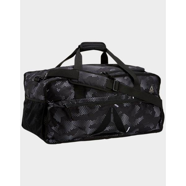 9993cb7d4 REEBOK Active Enhanced Grip Duffel Bag Large ...