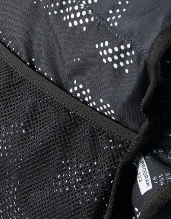 REEBOK Active Enhanced Grip Duffel Bag Large