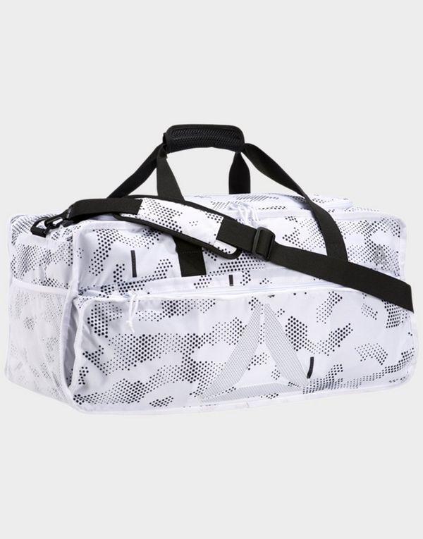 66ea92c67 REEBOK Active Enhanced Grip Duffel Bag Large