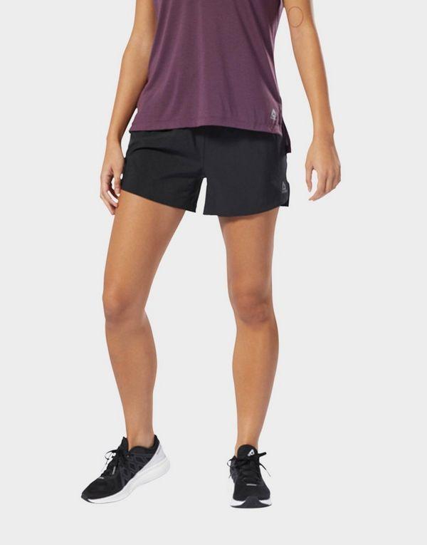 f73e657c2a REEBOK Epic Lightweight Shorts | JD Sports