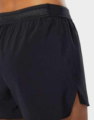REEBOK Epic Lightweight Shorts