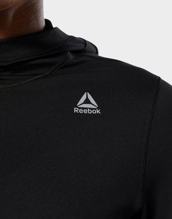 REEBOK Running Essentials Hoodie