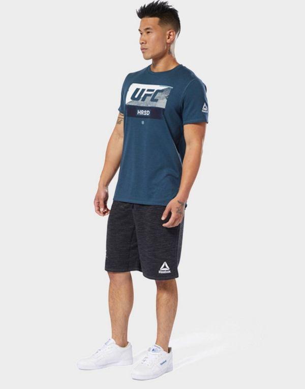 4f7c825861 REEBOK UFC Fan Gear Shorts | JD Sports