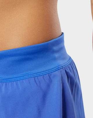 REEBOK WOR Knit Woven Shorts