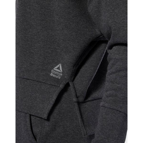 974b6d50 REEBOK CrossFit® Terry Crew Sweatshirt | JD Sports