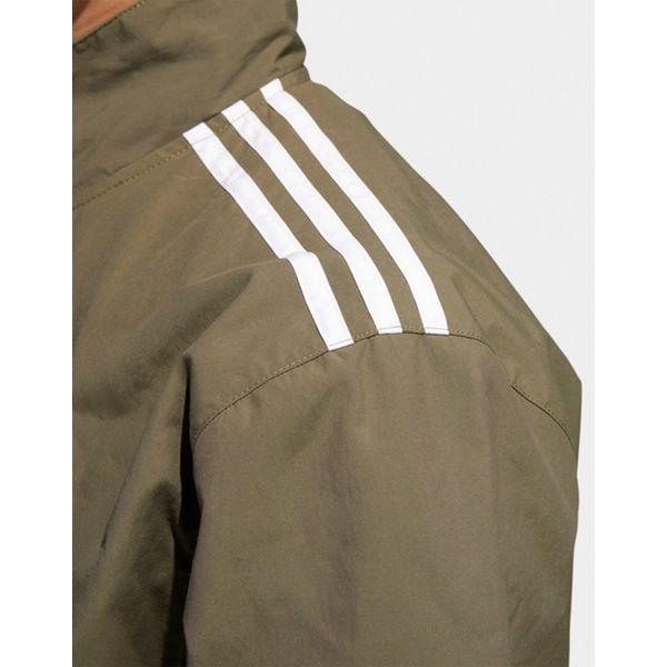 8dad6585844 adidas Originals Dakari Class Action Jacket | JD Sports