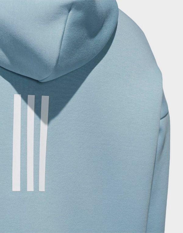 adidas Performance Sport 2 Street Knit Hoodie