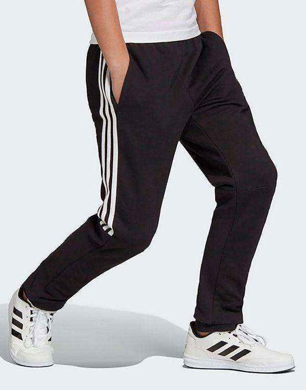 Performance Tiro Haves Adidas Must Sports JoggersJd zqSMUVGp