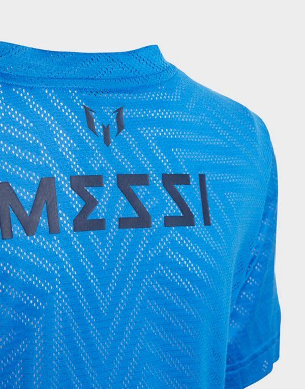f99195ce8 adidas Performance Messi Icon Jersey   JD Sports