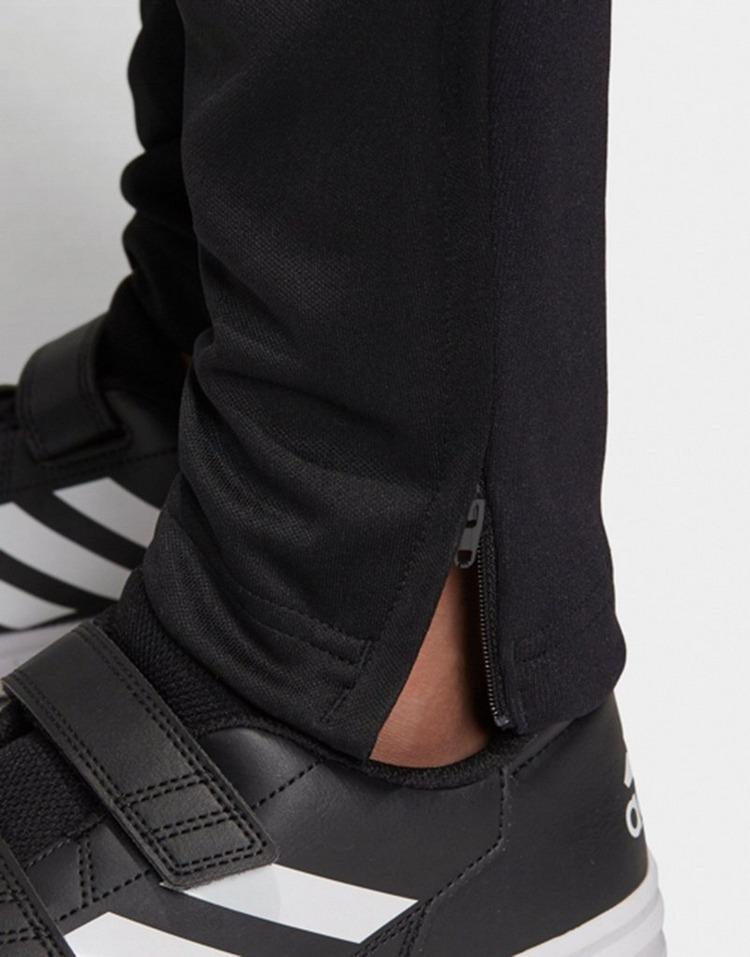 adidas Performance Tiro Tracksuit Bottoms