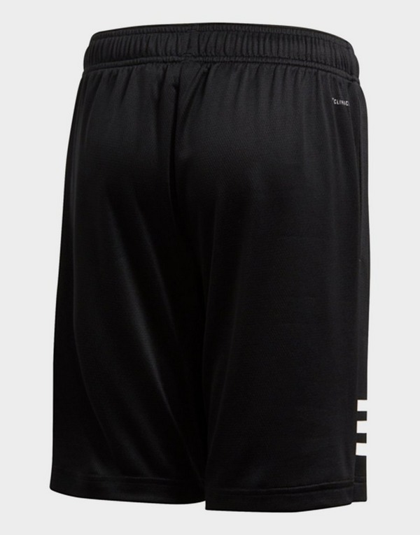 adidas Performance Cool Shorts