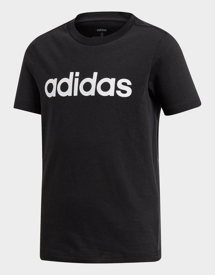adidas Performance Essentials Linear Logo T-Shirt