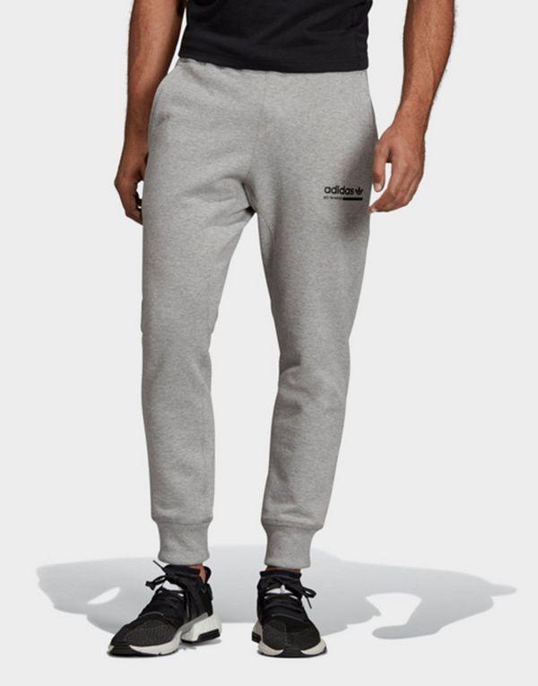 1a437c0fe34 adidas Originals Kaval Sweat Pants   JD Sports