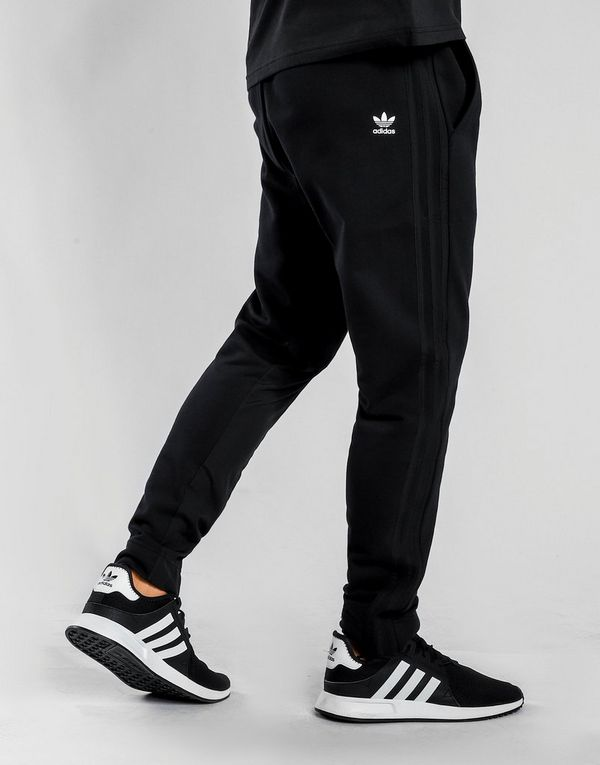 8ceb5190 adidas Originals PT3 Fleece Track Pants | JD Sports