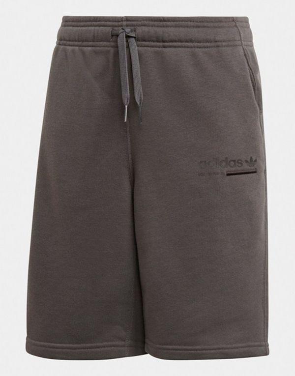 adidas Originals Kaval Shorts | JD Sports