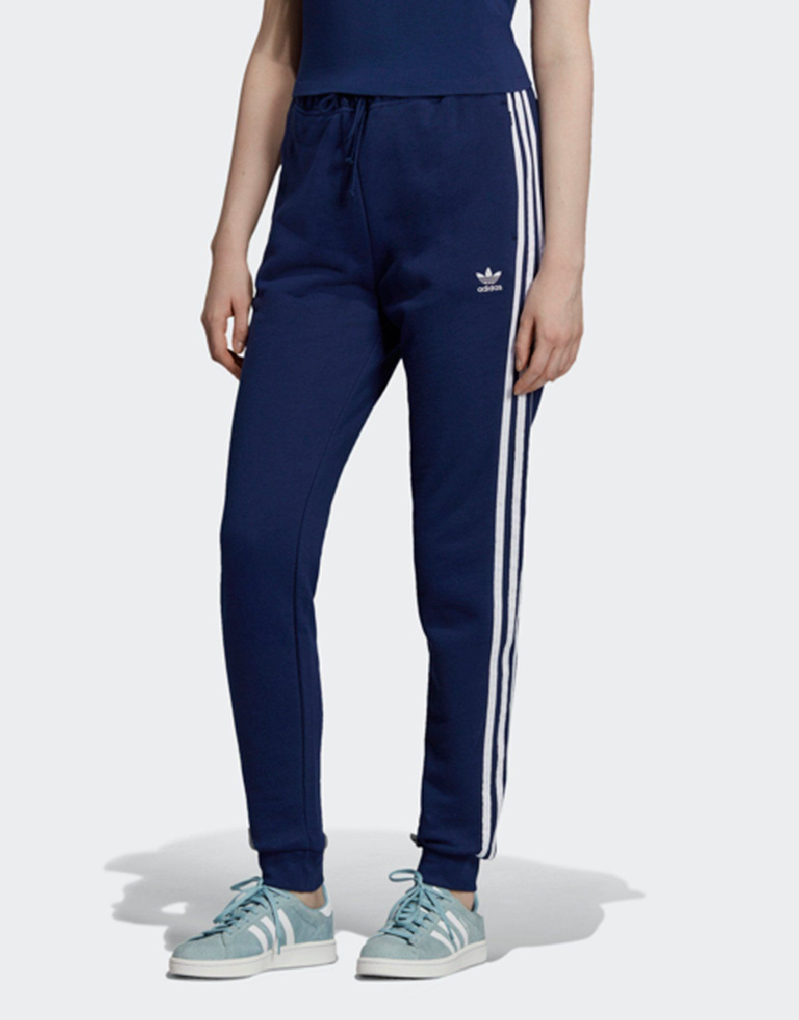 9ba34a1161 adidas Originals Cuffed Joggers | JD Sports