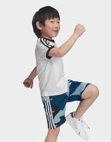 adidas Originals Originals California T-shirt เด็กโต