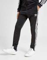 adidas Originals SS Joggers Junior