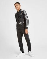 adidas Originals Superstar Track Jacket Children