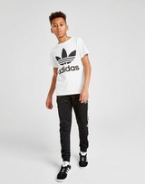 adidas Originals Trefoil T-Shirt Junior