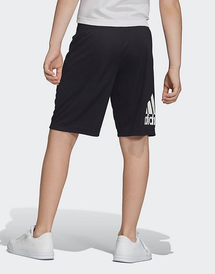 adidas Performance Training Equipment Shorts