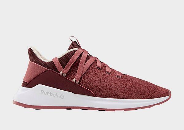 Reebok Ever Road DMX 2.0 Shoes Grey Womens | £55.00