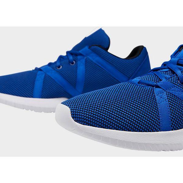 Reebok Reago Essential Shoes