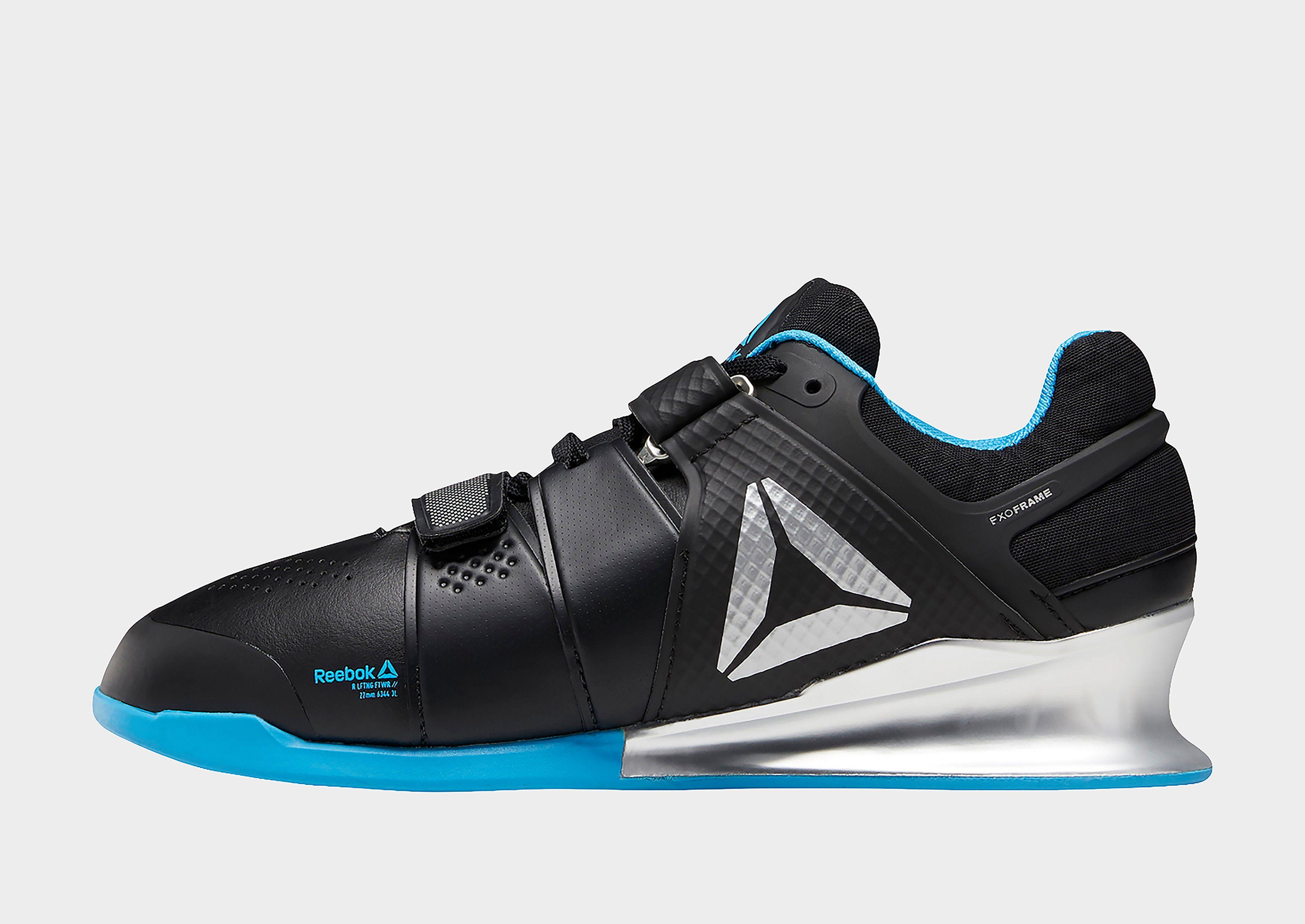 ShoesJd Reebok Reebok Sports Legacy Lifter LARj435